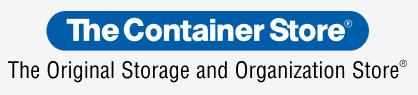 ContainerHeader-gray