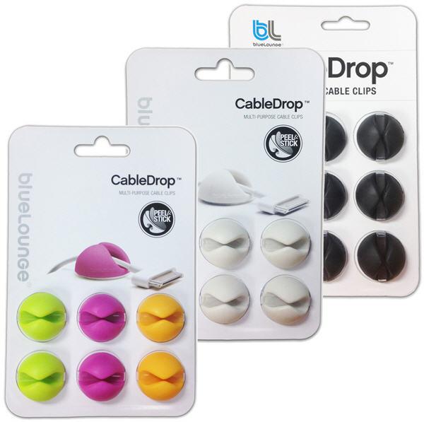 cabledrops 1