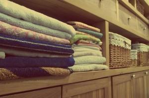 baskets-clean-color-271711_pexels